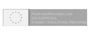europejski fundusz