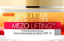 MezoLifting™ - skuteczne odmłodzenie