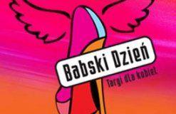Eveline Cosmetics partnerem wydarzenia BABSKI DZIEŃ