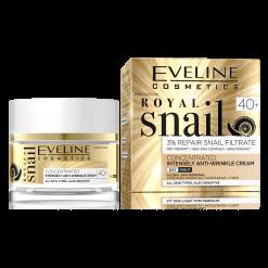 e1f8ea8550d Eveline Cosmetics