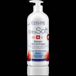 EXTRA SOFT – Hydratační balzám