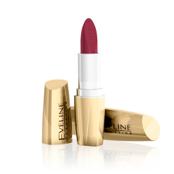COLOUR CELEBRIRIES LUXURIOUS LIPSTICK