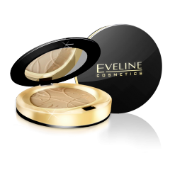 Celebrities Beauty Mineral Pressed Powder