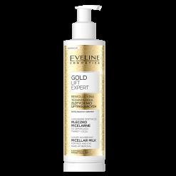 b4850e8768f LUXURIOUS EYE CREAM WITH 24K GOLD | Eveline Cosmetics