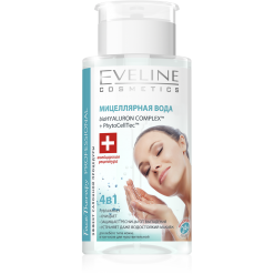 eveline гликолевая кислота