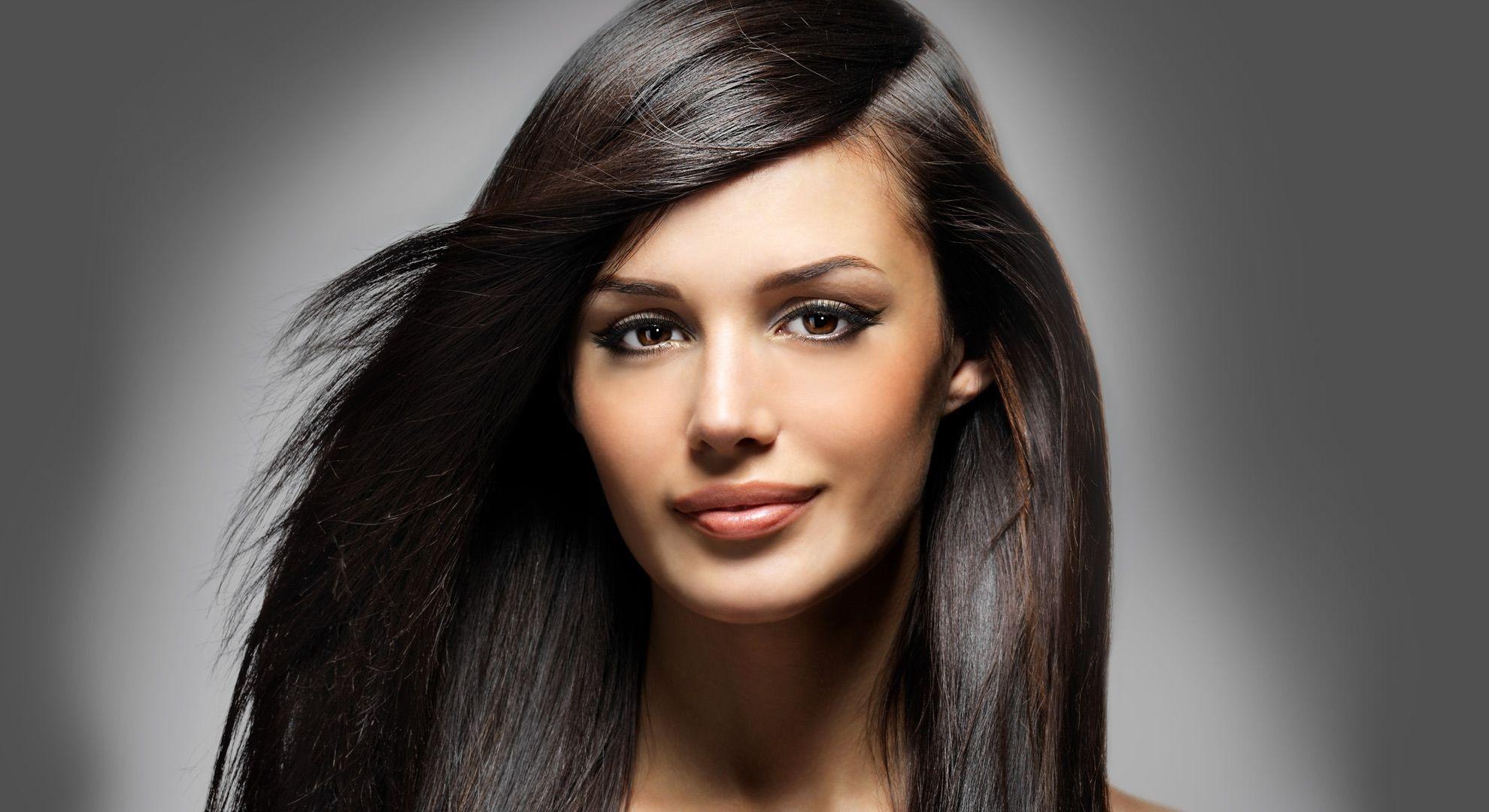 Kontakt | Eveline Cosmetics